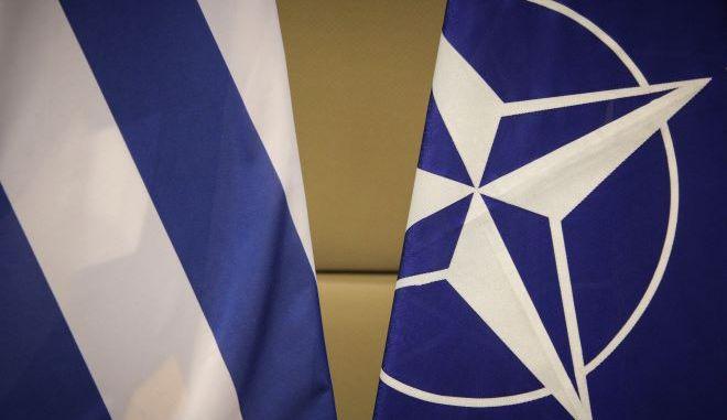 Συνάντηση Ελλάδας - Τουρκίας - ΝΑΤΟ σε στρατιωτικό επίπεδο, την Τρίτη στις Βρυξέλλες