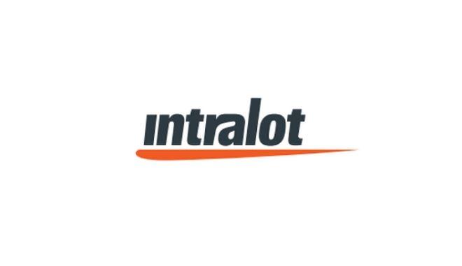 Καταγγελία της Intralot στην Επιτροπή Κεφαλαιαγοράς