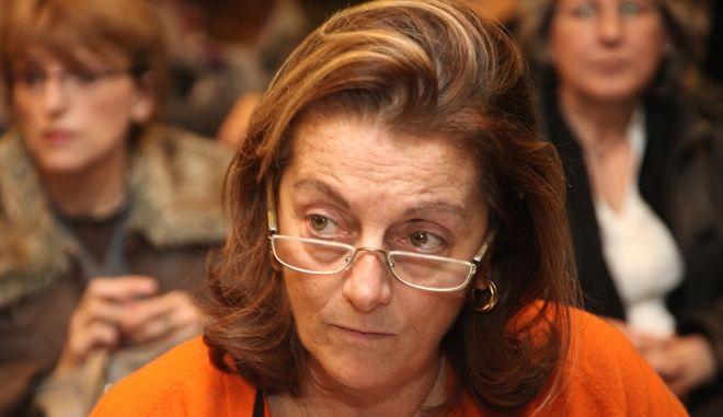 Υπόθεση Novartis: Μήνυση πρώην προέδρου του ΟΚΑΝΑ κατά προστατευόμενου μάρτυρα
