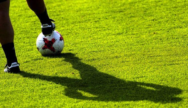 ΠΡΟΕΤΟΙΜΑΣΙΑ ΤΟΥ ΟΛΥΜΠΙΑΚΟΥ ΣΤΟ ΒΕΛΓΙΟ / ΑΠΟΓΕΥΜΑΤΙΝΗ ΠΡΟΠΟΝΗΣΗ (LATO KLODIAN / Eurokinissi Sports)