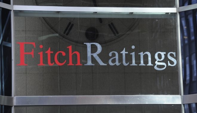Fitch -  Φωτό αρχείου