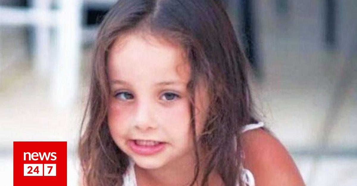 Θάνατος 4χρονης Μελίνας: Αθώα η αναισθησιολόγος – New Articles