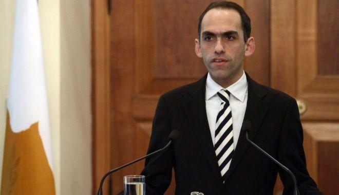 Χάρης Γεωργιάδης: Να μην χαθεί και άλλος πολύτιμος χρόνος για την Ελλάδα