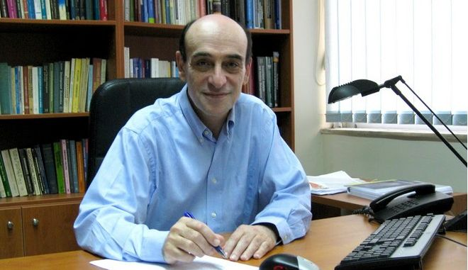 Πετράκης: 'Η έξοδος στις αγορές θα είναι θετικό βήμα'