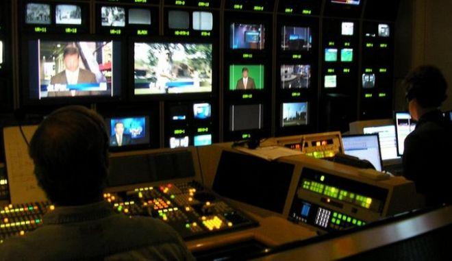 Φωτιά στην Εύβοια: Ποιο κανάλι επέλεξαν οι τηλεθεατές