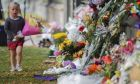 Νέα Ζηλανδία: Στους 51 οι νεκροί από τις φονικές επιθέσεις στο Κράιστσερτς