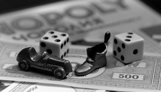 Monopoly: 5 πράγματα που δεν ήξερες για το επιτραπέζιο που έκανε πρεμιέρα σαν σήμερα