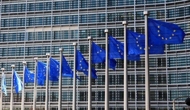 Έφτασε η επιστολή των Ευρωπαίων
