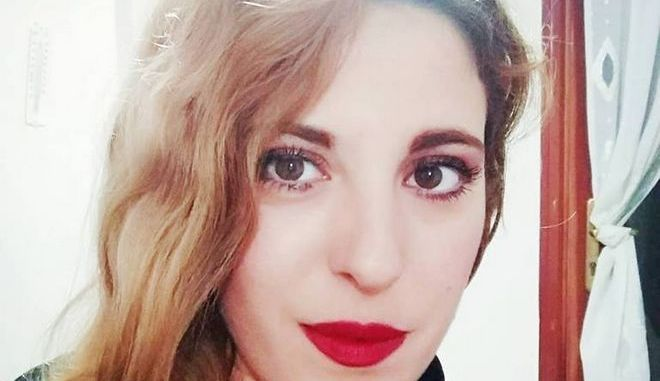 Πέθανε η ηθοποιός Νίκη Λειβαδάρη