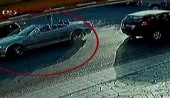 Αίγιο: Καίει στην κατάθεσή της τον οδηγό η κοπέλα που ήταν μαζί του- Είχε παρελθόν με τις Αρχές