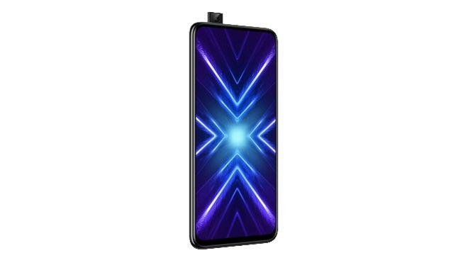 Το HONOR 9x είναι το νέο flagship του νεανικού smartphone Brand ΗΟΝΟR