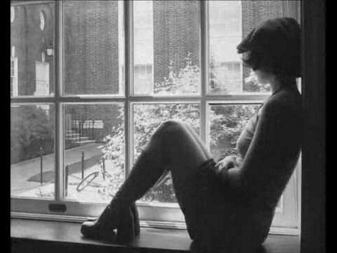 Απομόνωση και παραισθήσεις: Δείτε το τρομακτικό πείραμα