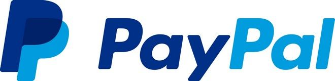 H PayPal