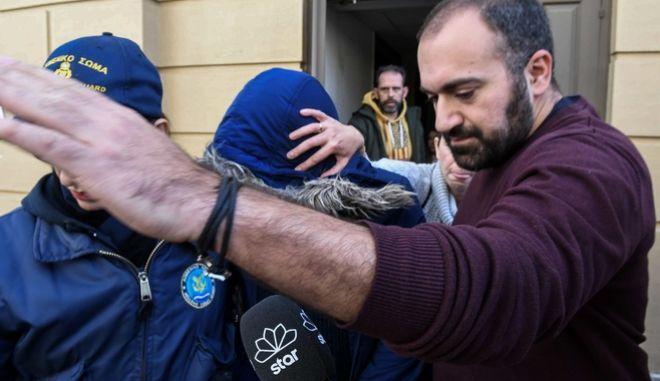 Πάτρα: Προφυλακιστέα η 27χρονη μητέρα για τον θάνατο του παιδιού της