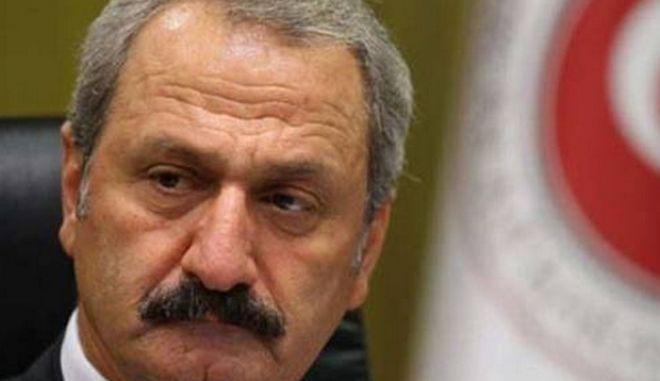 Τουρκία: Δύο παραιτήσεις υπουργών λόγω των γιων τους ο οποίοι εμπλέκονται στο σκάνδαλο διαφθοράς