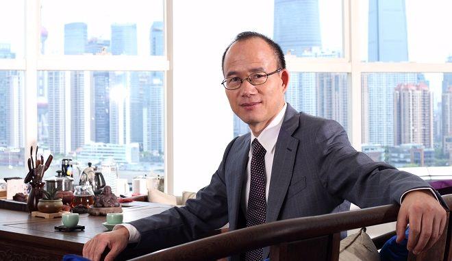 Πέντε περίεργες ιστορίες Κινέζων επιχειρηματιών που έχουν εξαφανιστεί