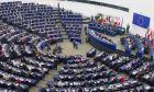 Ευρωκοινοβούλιο: Ταγιάνι και Πιτέλα στον τρίτο γύρο εκλογής προέδρου