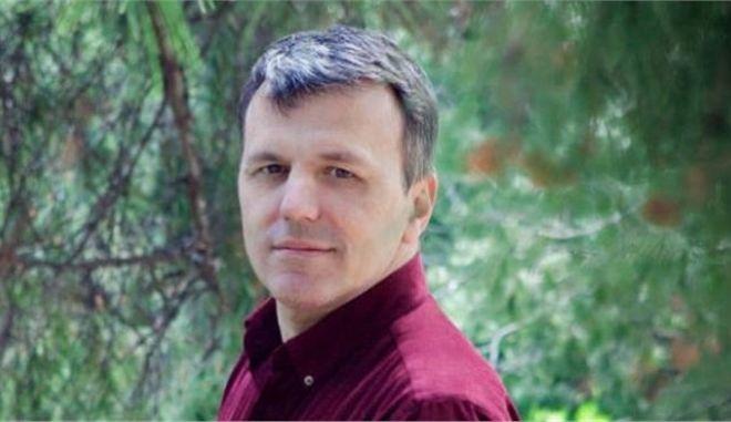 Χριστόπουλος στο News247: Συνολική ανατροπή του προσφυγικού δικαίου. Σε λίγο καιρό τα ίδια θα έχουμε