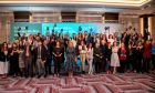 Corporate Affairs Excellence Awards 2019: Οι Εταιρικές Υποθέσεις στην πιο υψηλή θέση