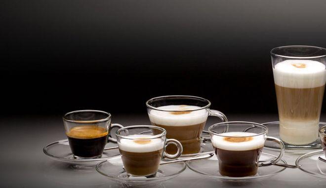 Αυτόματοι πωλητές: καφές και σνακ στον χώρο σου!