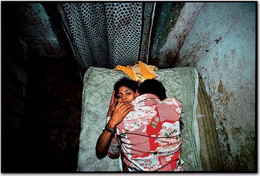 Βομβάη dating γυναικών ιστοσελίδες γνωριμιών Χίντι