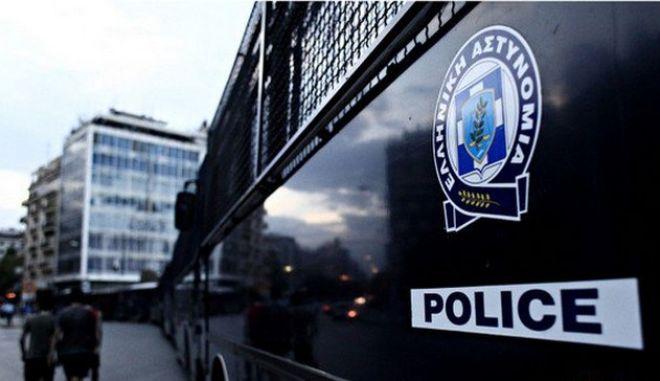 Οι 'Αντικρατιστές Μαχνοβίτες' πίσω από την επίθεση στο τουρκικό προξενείο στη Θεσσαλονίκη