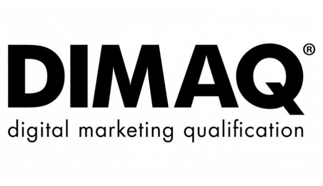 Νέος κύκλος Dimaq Professional από τον IAB Hellas