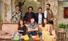 """""""Απόψε μόνο"""": Μεγάλη πρεμιέρα στο MEGA για το πιο απρόβλεπτο comedy show"""