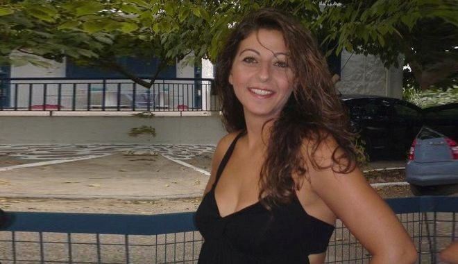 Ανοίγουν στόματα στη Σκιάθο για τον θάνατο 38χρονης: Δεν έπεσε από τη μηχανή, την χτύπησαν