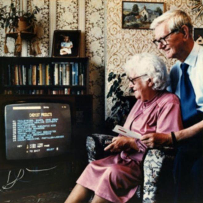 Η ιστορία της πρώτης online αγοράς που έγινε το 1979