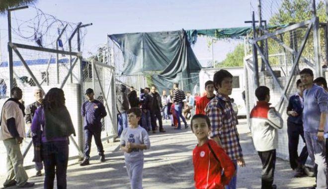 Πάνω από 400 αφίξεις προσφύγων σε ένα τριήμερο