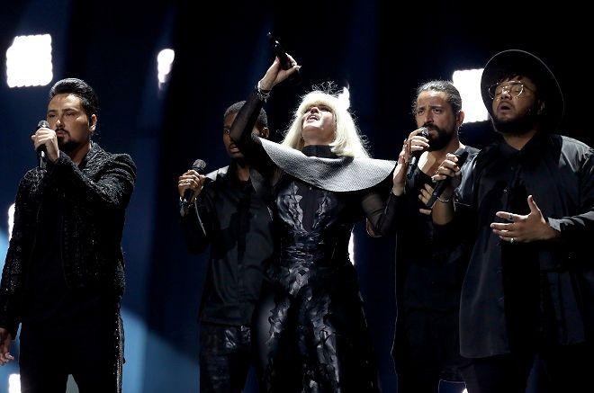 To συγκρότημα Equinox από την Βουλγαρία θα τραγουδήσει στην Eurovision 2018 το