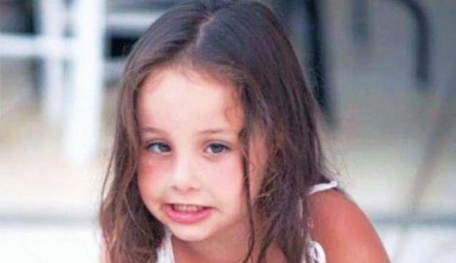 Απολογήθηκε η αναισθησιολόγος για την υπόθεση θανάτου της μικρής Μελίνας