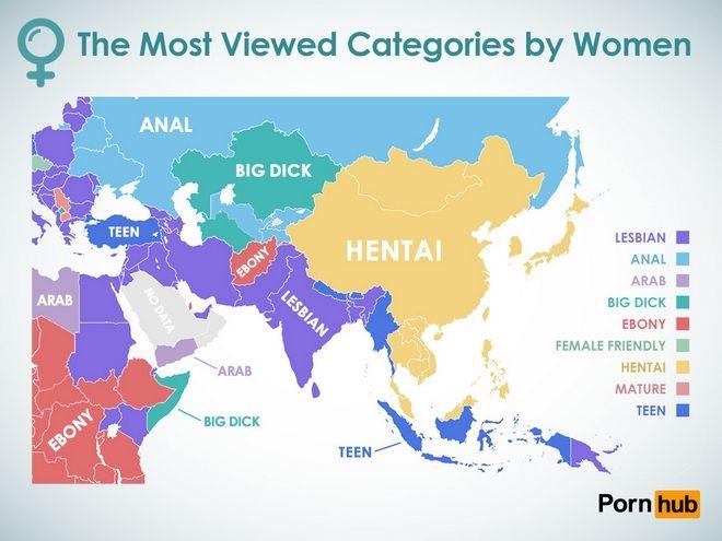 ώριμη ινδική γυναίκες πορνό