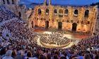 Φεστιβάλ Αθηνών Επιδαύρου: Κάλεσμα για το 2022
