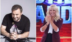 Στα χαρακώματα ΑΝΤ1 και Alpha: Still Standing ή Deal κέρδισε τη μάχη της τηλεθέασης;