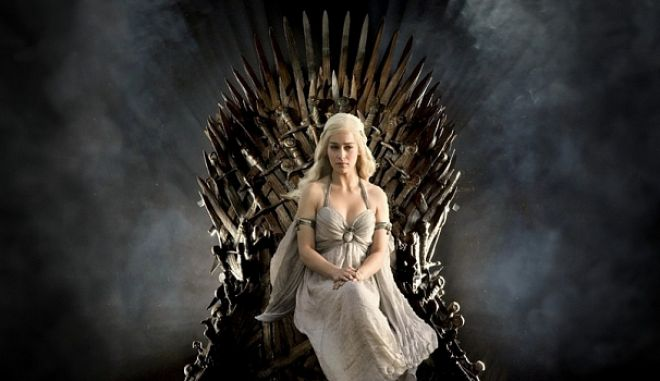 """Game of Thrones 4"": Πέντε teasers μας αναστατώνουν!"