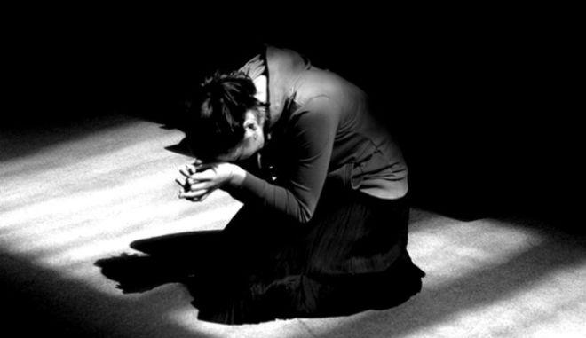 Δέκα αλήθειες που δεν ξέραμε για τις αυτοκτονίες στην Ελλάδα