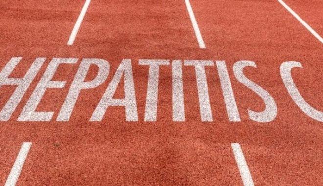 Η Ελλάδα μένει πίσω στη μάχη κατά της ηπατίτιδας C
