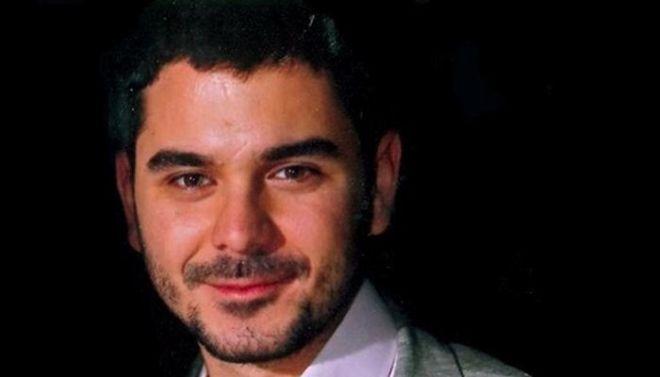 Ερευνητής: Έκαψαν τον Μάριο Παπαγεωργίου