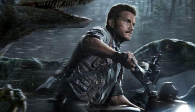 Αυτές είναι οι 10 ταινίες που αναζητήθηκαν πιο πολύ στο Google το 2015