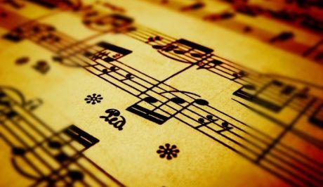 Ποια είναι η πιο διάσημη μελωδία στον κόσμο; Ο συνθέτης ήθελε να την ακούν μόνο οι φίλοι του