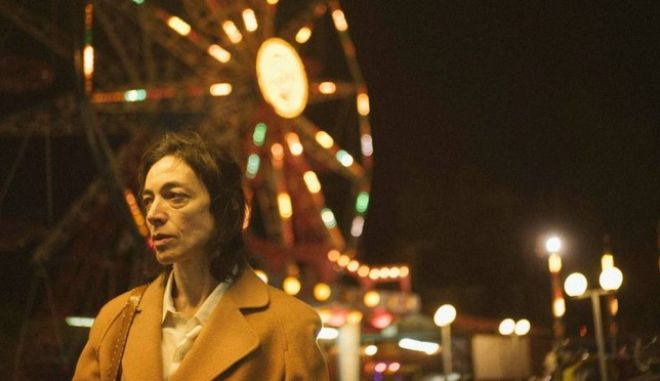 """43ο Φεστιβάλ Δράμας: Μεγάλη νικήτρια η ταινία """"Bella"""" της Θέλγιας Πετράκη"""