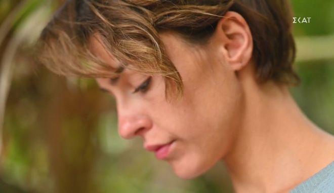 """Survivor 4: Στον """"αέρα"""" η συμμετοχή της Κάτιας Ταραμπάνκο"""