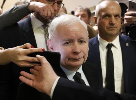 ραντεβού Πολωνικά μεγαλύτερη αποτυγχάνει στη χρονολόγηση