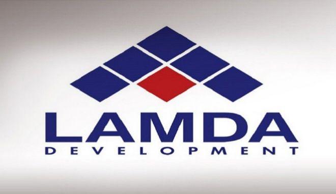 Η Μαριάννα Λάτση πωλεί τις μετοχές της στη Lamda Development