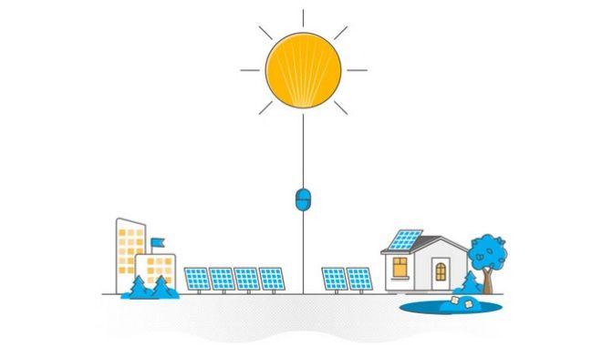 Net Metering: Μία νέα υπηρεσία από την Protergia