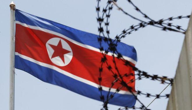 Στενεύει ο κλοιός για τους δολοφόνους του Κιμ Γιονγκ Ναμ