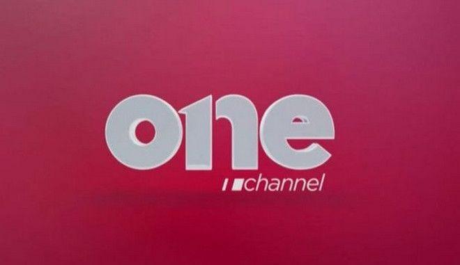 Τo ONE Channel παίζει μπάλα στα γήπεδα της Αγγλίας