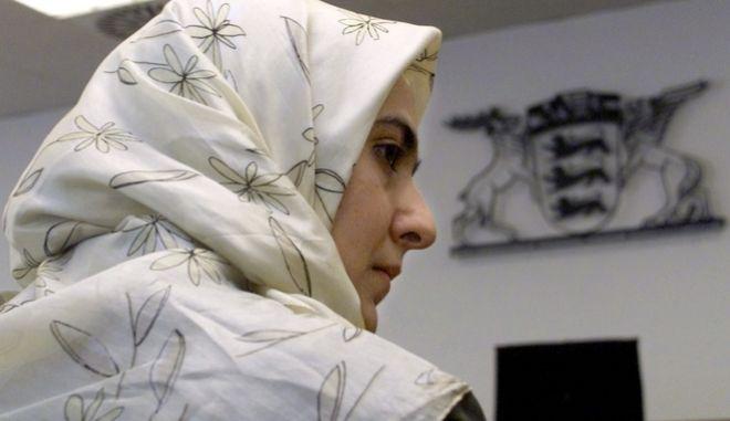 Ευρωπαϊκό Δικαστήριο: Όχι στη χρήση θρησκευτικών συμβόλων σε χώρους εργασίας